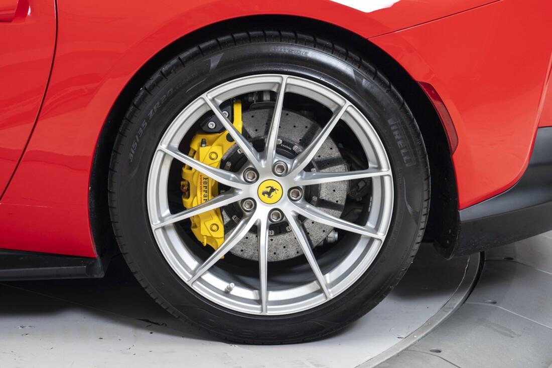 2019 Ferrari 812 Superfast image _612f26152c04a1.90994858.jpg