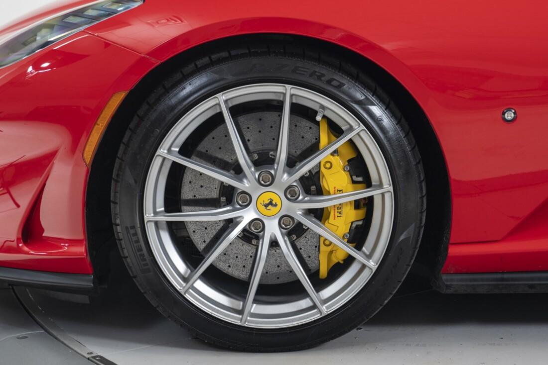 2019 Ferrari 812 Superfast image _612f2616185f94.00240797.jpg