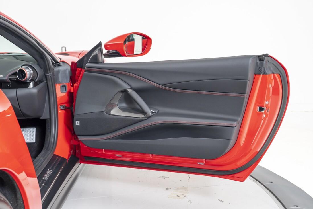 2019 Ferrari 812 Superfast image _612f2617a72bb1.03180347.jpg
