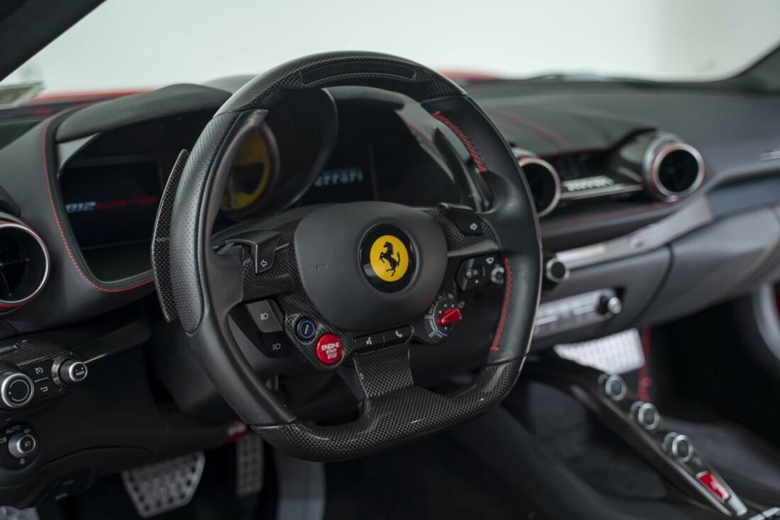2019 Ferrari 812 Superfast image _612f261a86e490.24379780.jpg