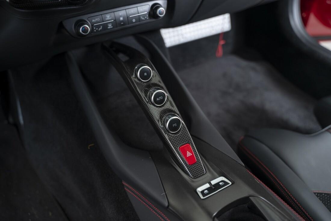 2019 Ferrari 812 Superfast image _612f261e25ef02.39583681.jpg