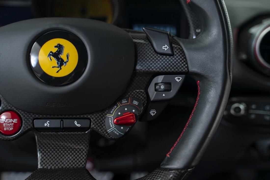 2019 Ferrari 812 Superfast image _612f261f525d52.51288290.jpg