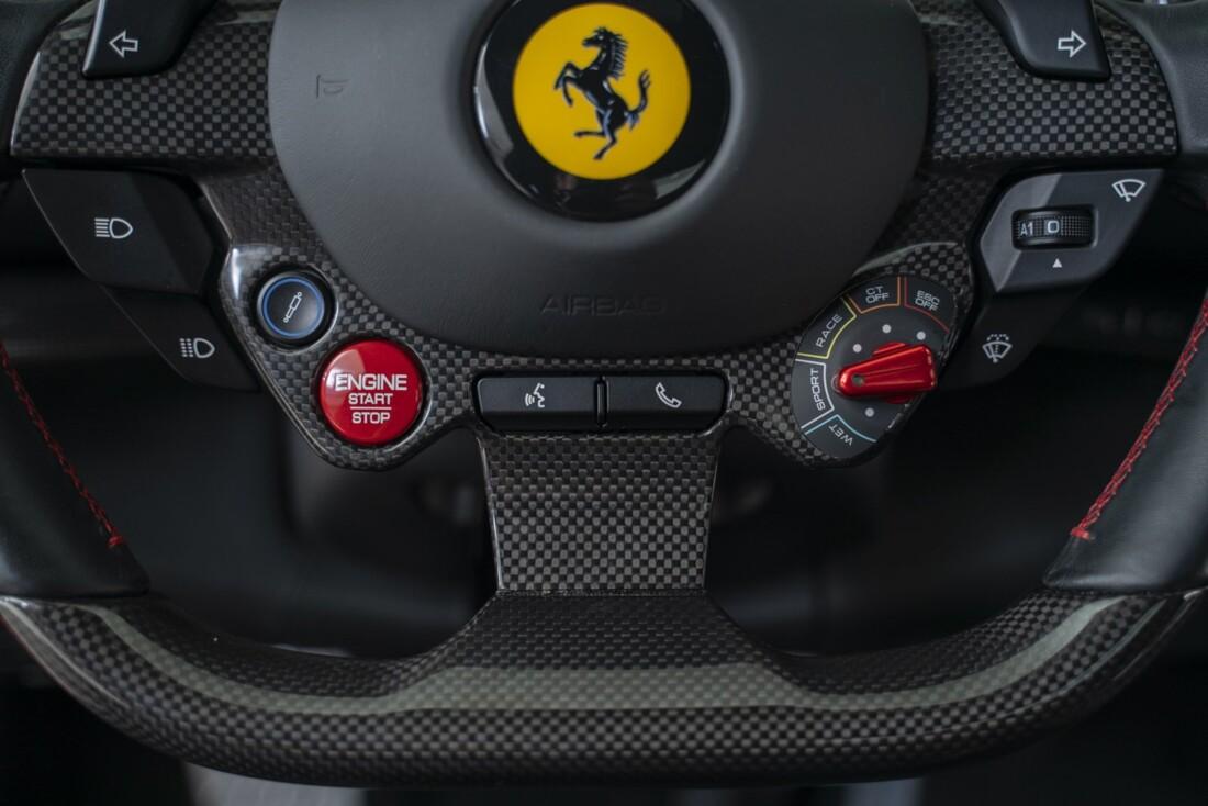 2019 Ferrari 812 Superfast image _612f2620153394.57256606.jpg