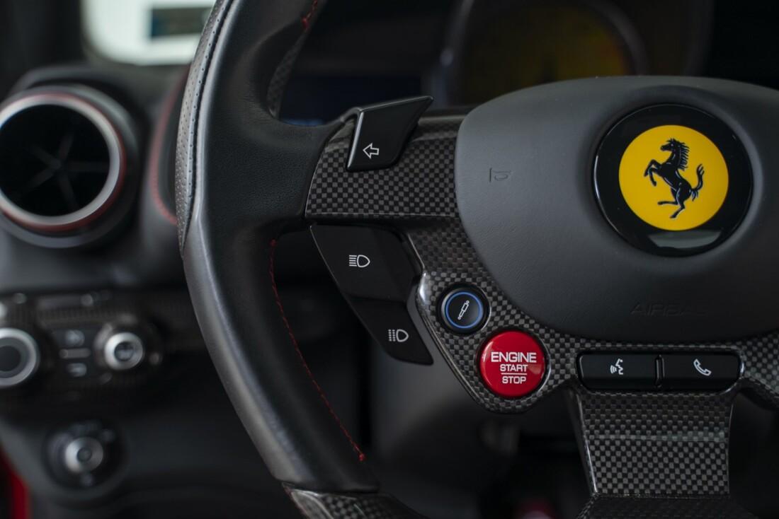 2019 Ferrari 812 Superfast image _612f2620d2f131.19334842.jpg