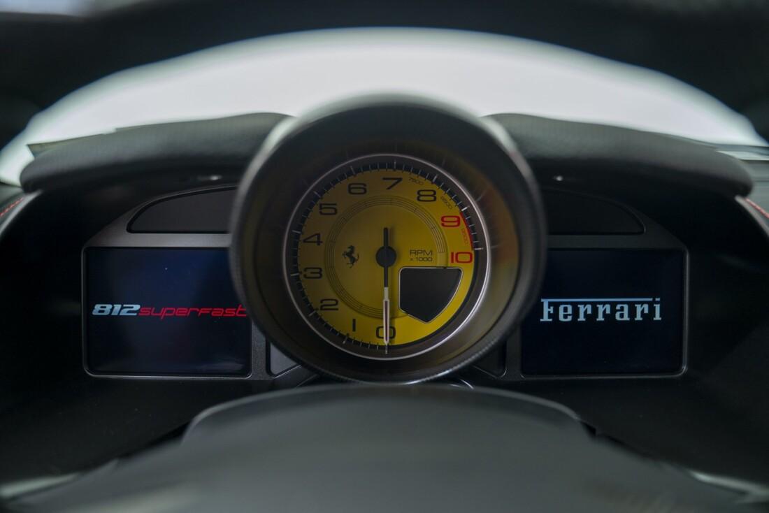 2019 Ferrari 812 Superfast image _612f2623211311.38691188.jpg