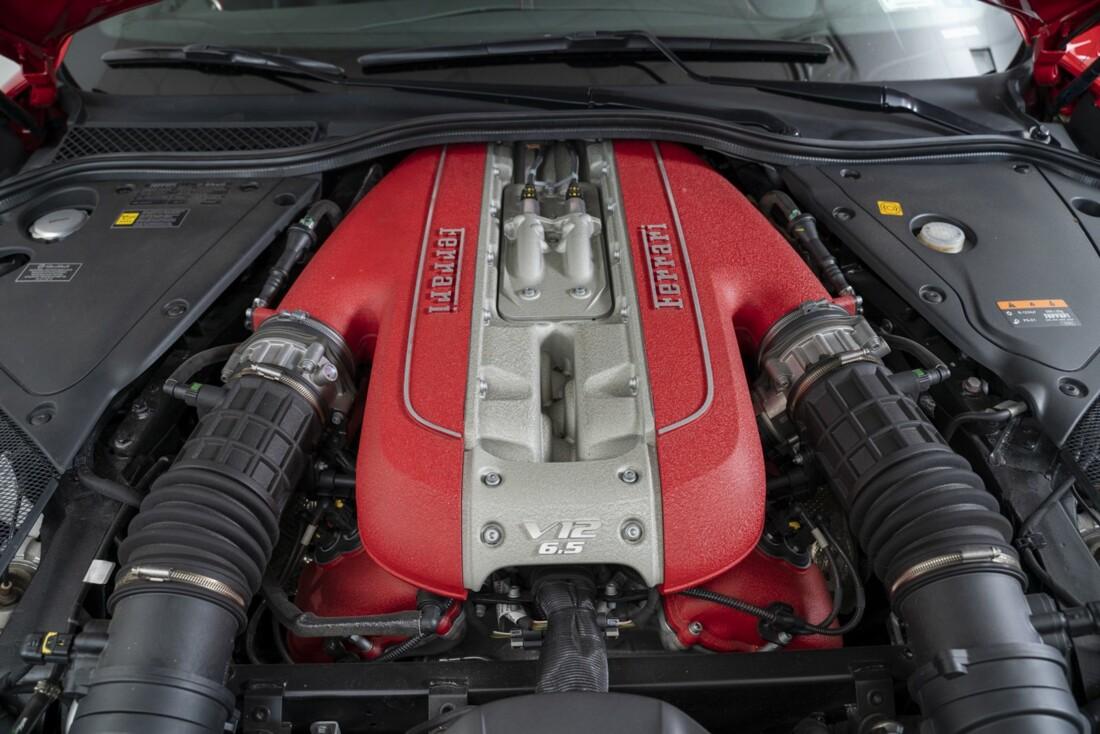 2019 Ferrari 812 Superfast image _612f262647e9a5.62765631.jpg