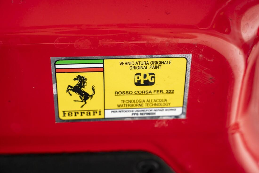 2019 Ferrari 812 Superfast image _612f2628d80a45.85643855.jpg