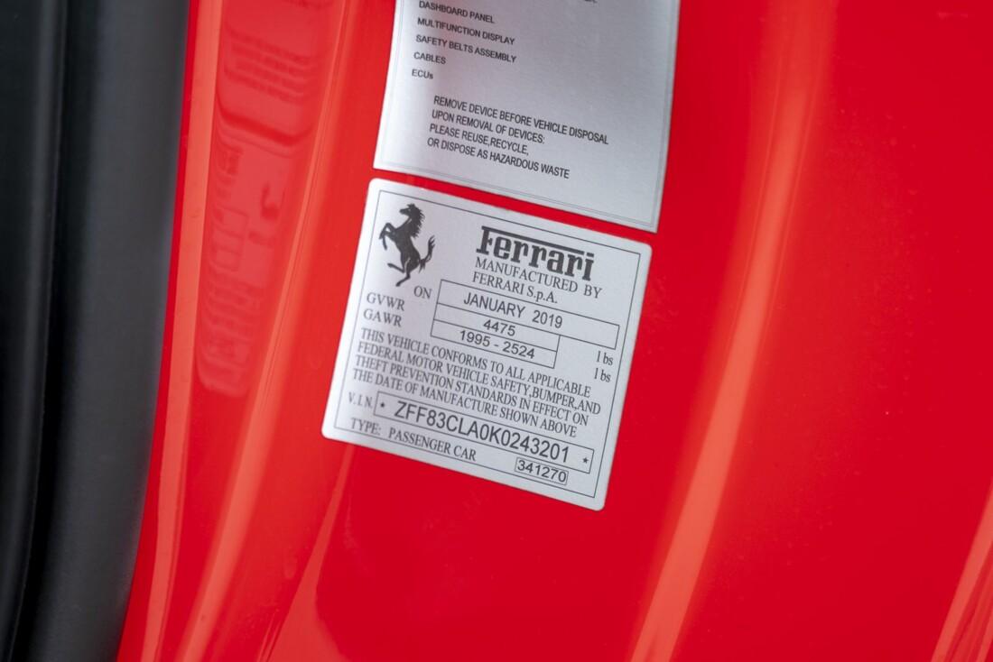 2019 Ferrari 812 Superfast image _612f262ba45186.80388010.jpg