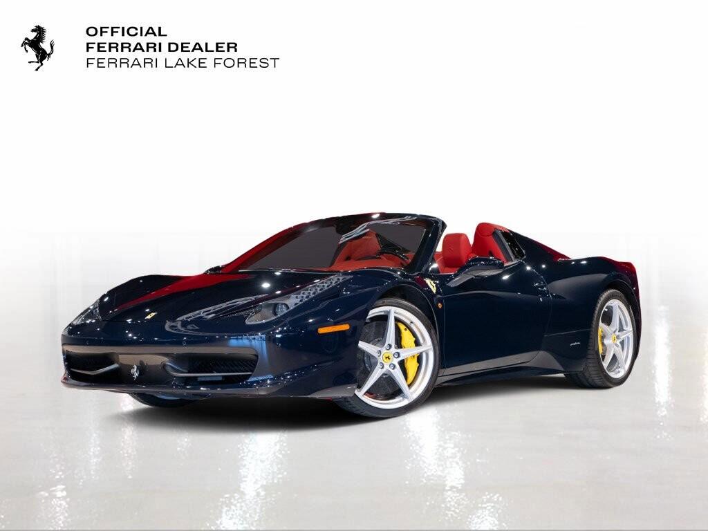 2012 Ferrari 458 Spider image _612f262f06ea33.71931227.jpg