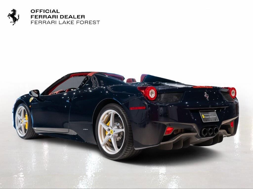2012 Ferrari 458 Spider image _612f262f7acaf3.99486447.jpg