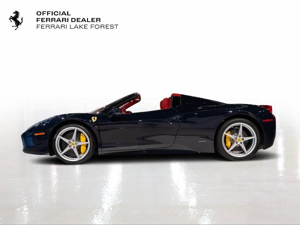 2012 Ferrari 458 Spider image _612f26304e11b0.59306527.jpg