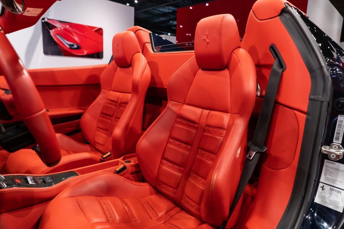 2012 Ferrari 458 Spider image _612f26314a46e5.69636538.jpg