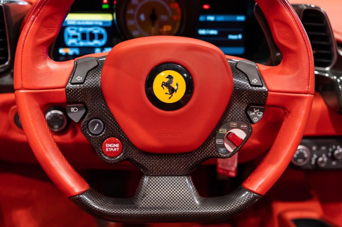 2012 Ferrari 458 Spider image _612f26324735e4.24176851.jpg