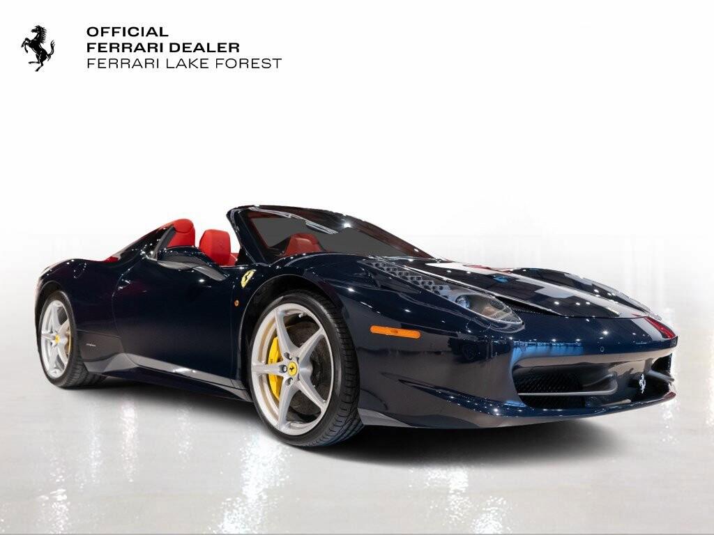 2012 Ferrari 458 Spider image _612f263481cf74.67192142.jpg