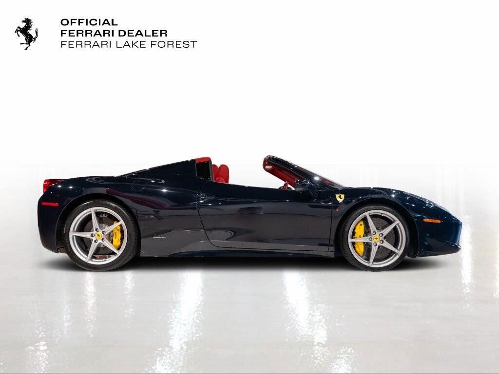 2012 Ferrari 458 Spider image _612f26352e7b33.23240605.jpg