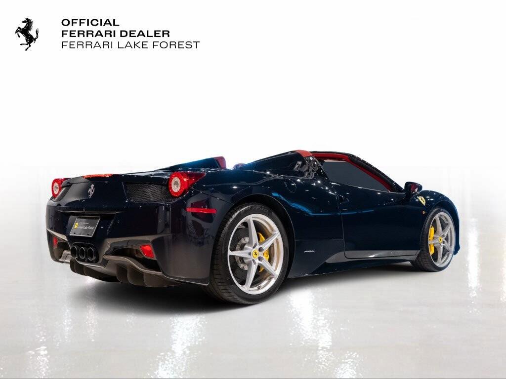 2012 Ferrari 458 Spider image _612f2635a18414.66615132.jpg