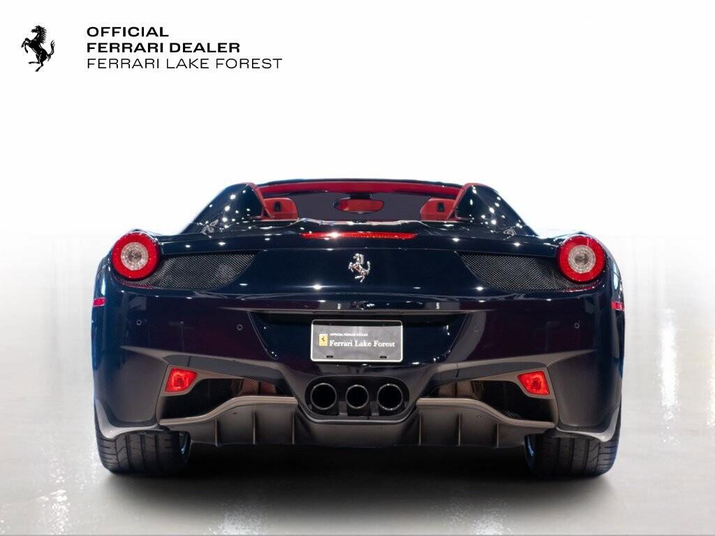 2012 Ferrari 458 Spider image _612f263617f695.28229090.jpg
