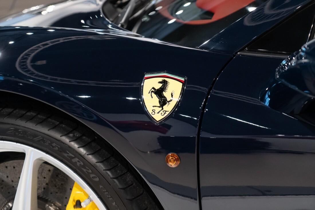 2012 Ferrari 458 Spider image _612f263698f5b7.41934938.jpg