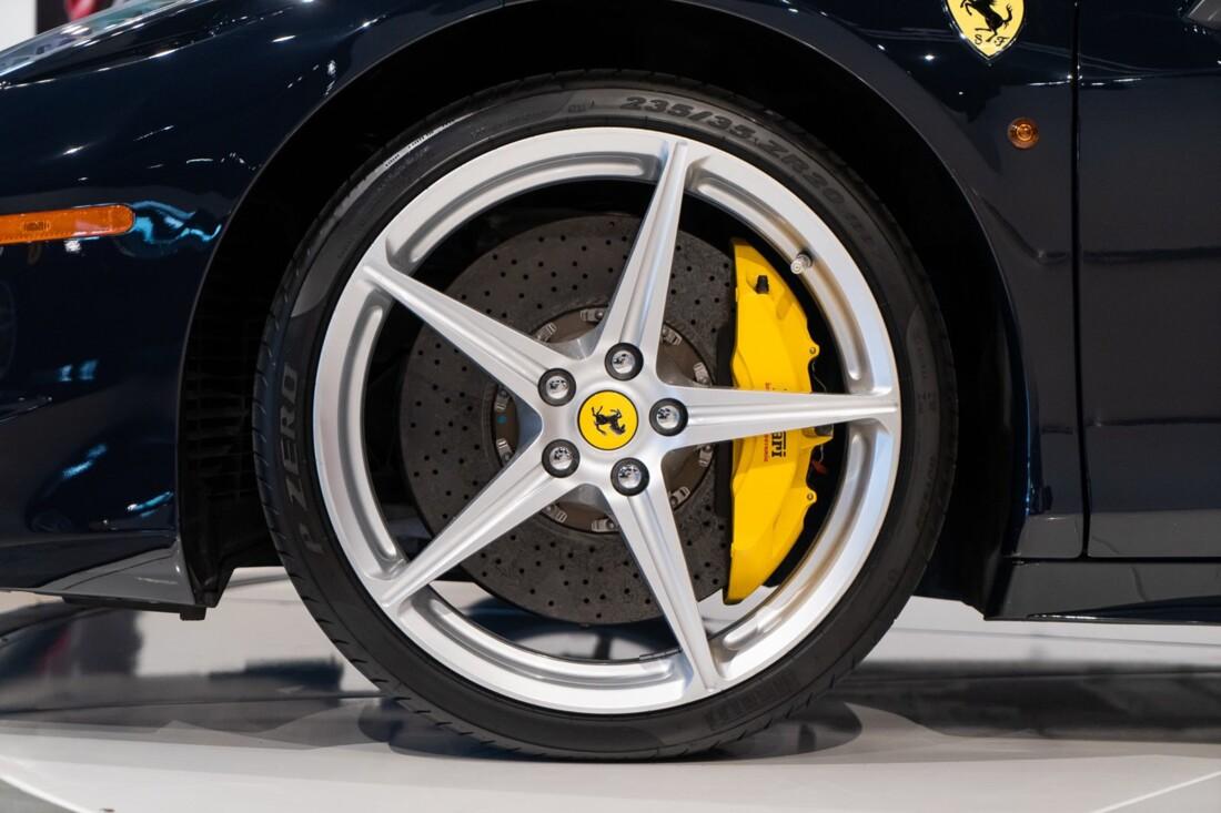 2012 Ferrari 458 Spider image _612f2637773cc1.92956867.jpg
