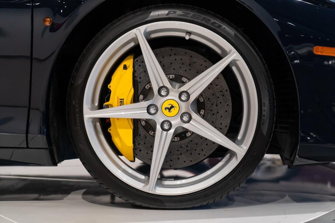 2012 Ferrari 458 Spider image _612f263a0a5355.05089381.jpg