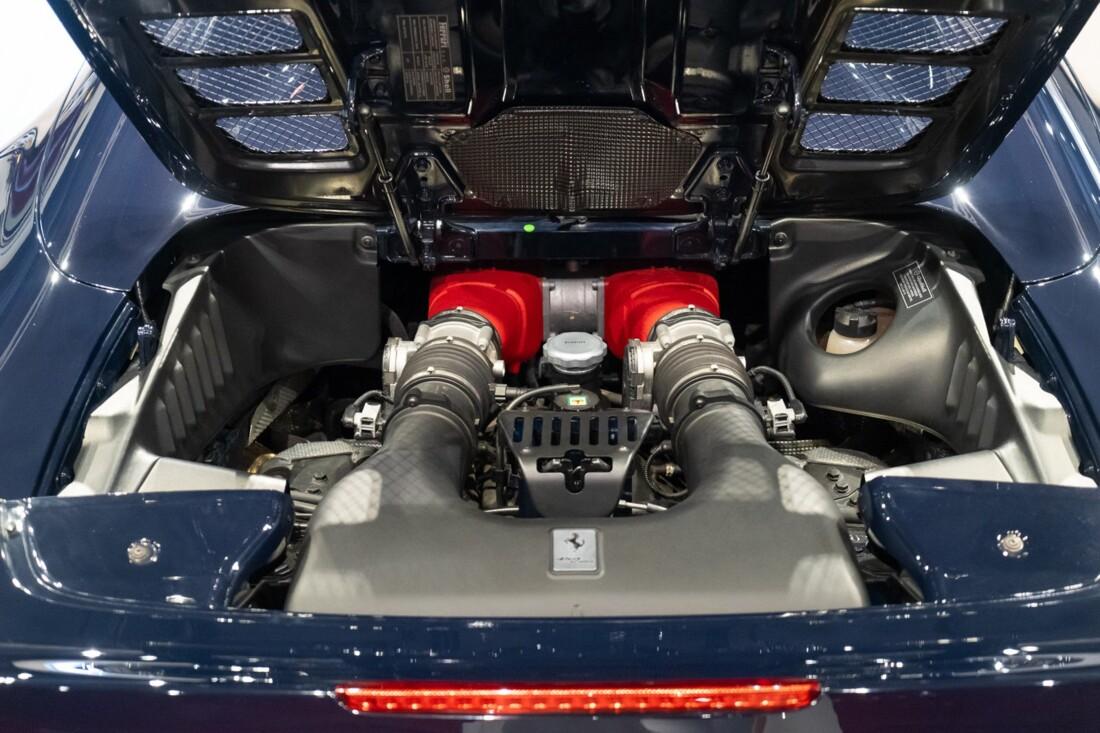 2012 Ferrari 458 Spider image _612f263ca84154.26534686.jpg