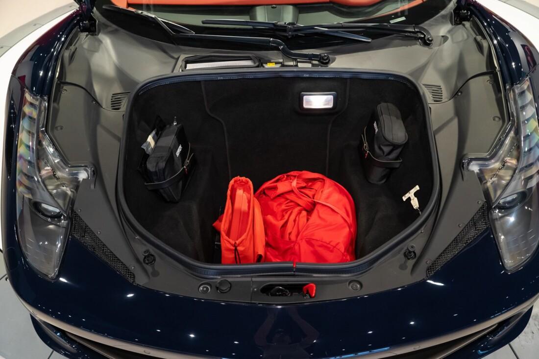 2012 Ferrari 458 Spider image _612f263d885f34.62885706.jpg