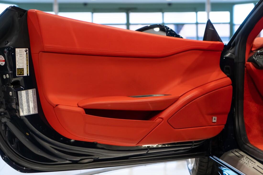 2012 Ferrari 458 Spider image _612f263e5f5187.79506963.jpg