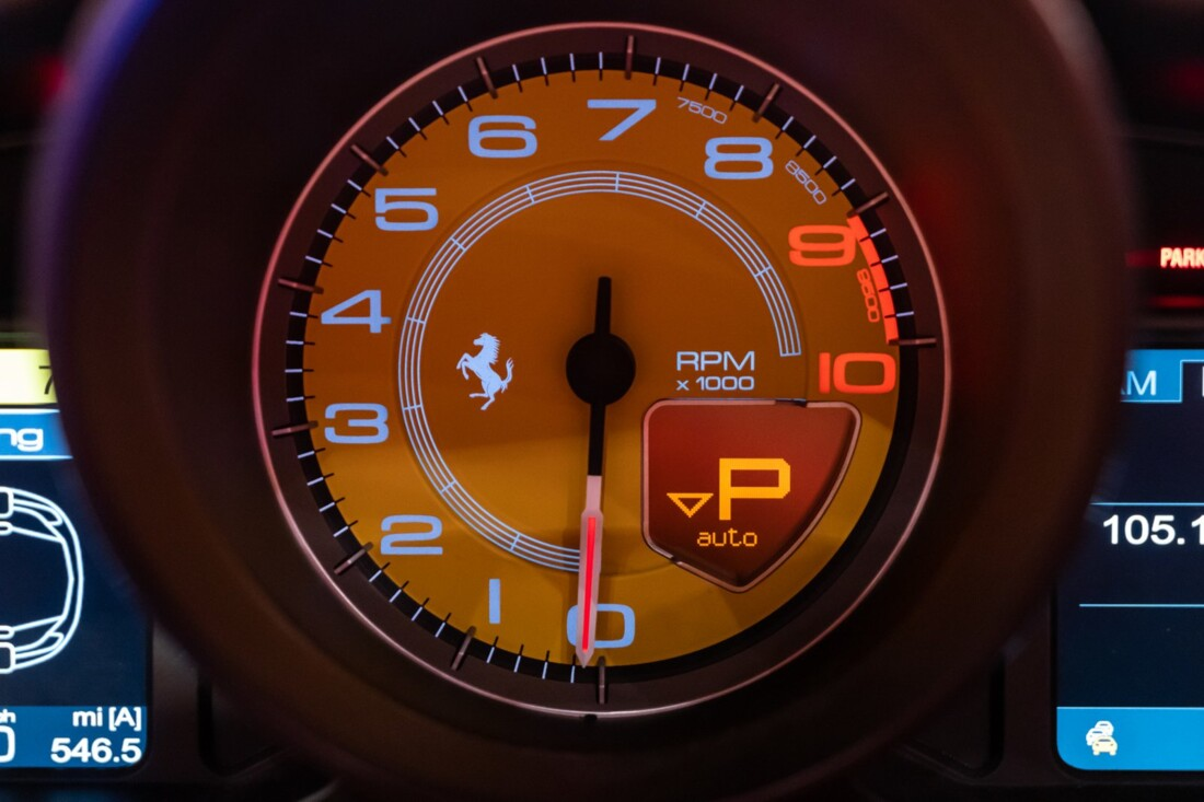 2012 Ferrari 458 Spider image _612f26415c9e24.87413706.jpg
