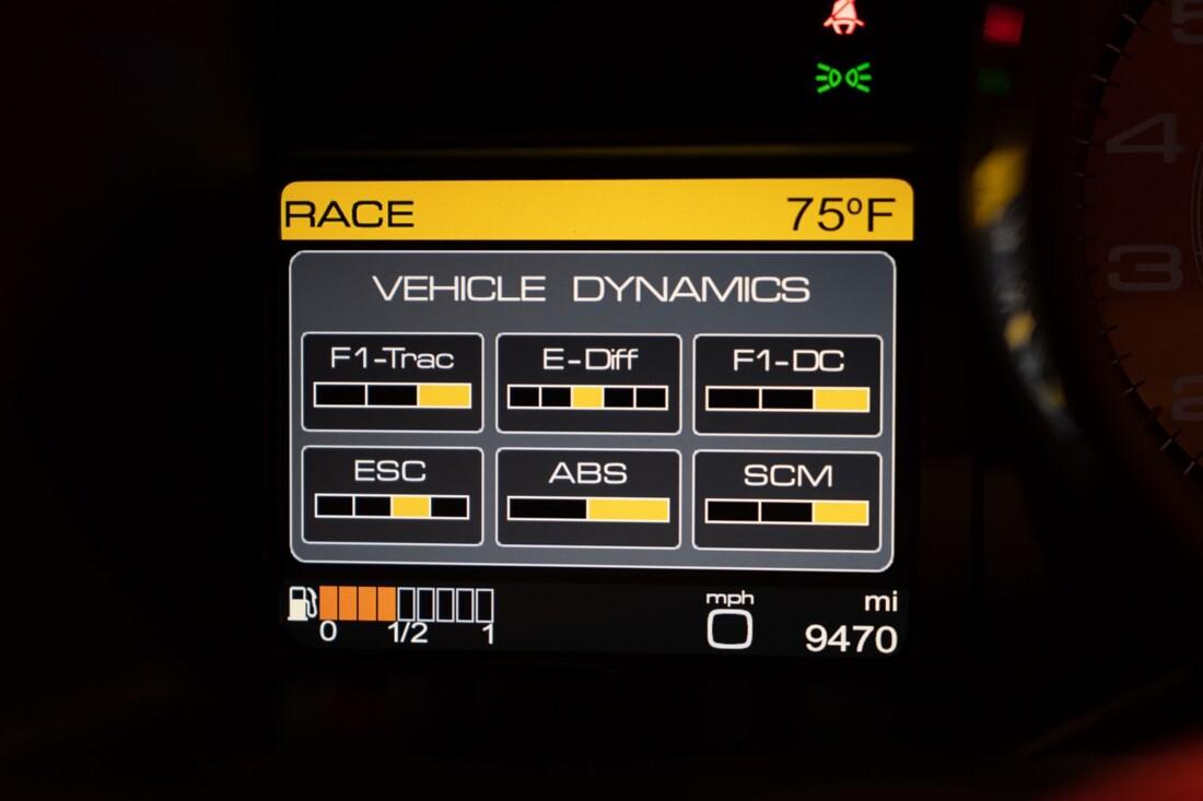 2012 Ferrari 458 Spider image _612f2642435cd8.36304109.jpg
