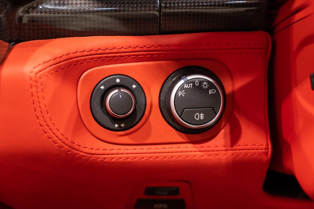 2012 Ferrari 458 Spider image _612f2646c954c5.02335333.jpg