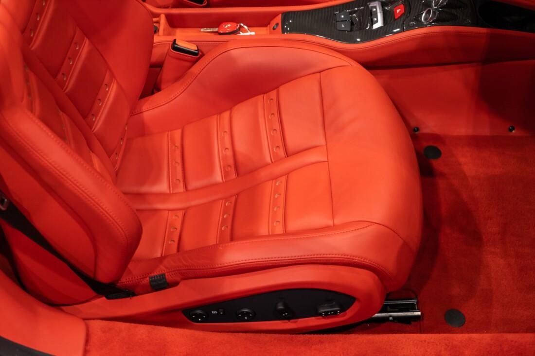 2012 Ferrari 458 Spider image _612f264bb2ab62.92545887.jpg