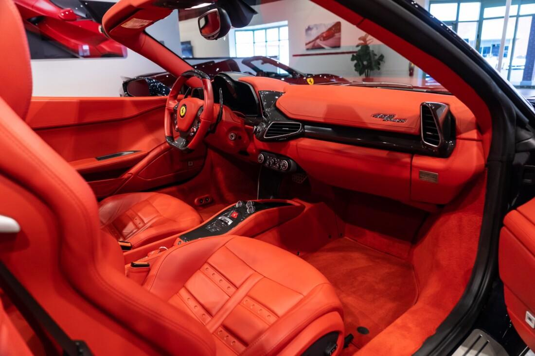 2012 Ferrari 458 Spider image _612f2652ad2392.66305890.jpg