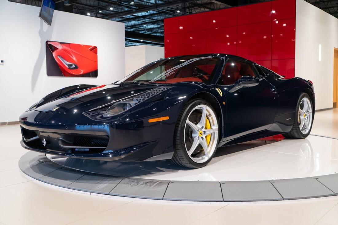 2012 Ferrari 458 Spider image _612f265a2fe091.05492874.jpg