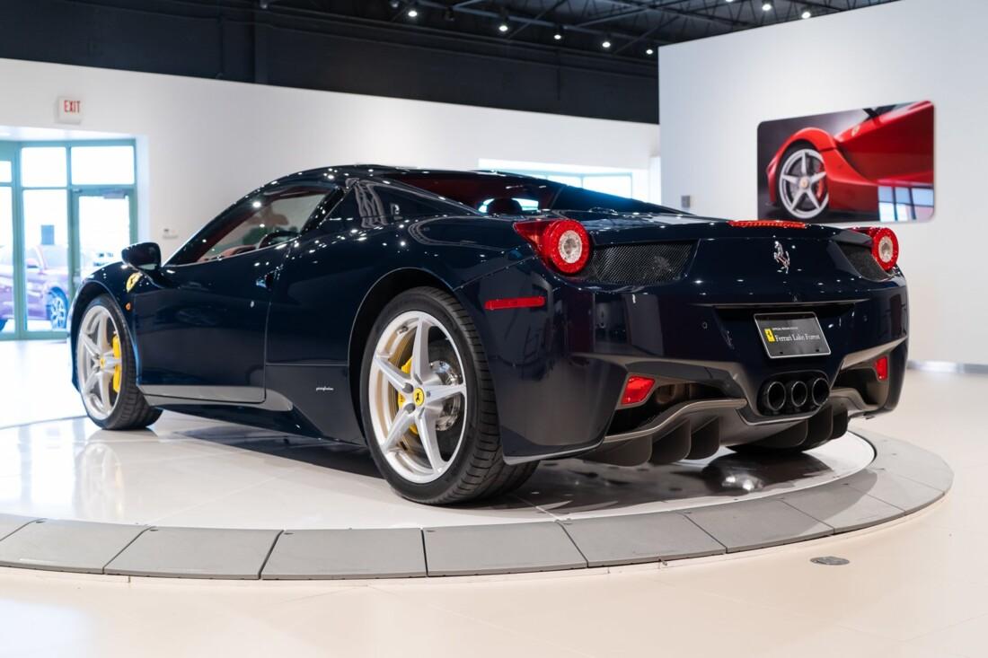 2012 Ferrari 458 Spider image _612f265aef14d6.27895662.jpg