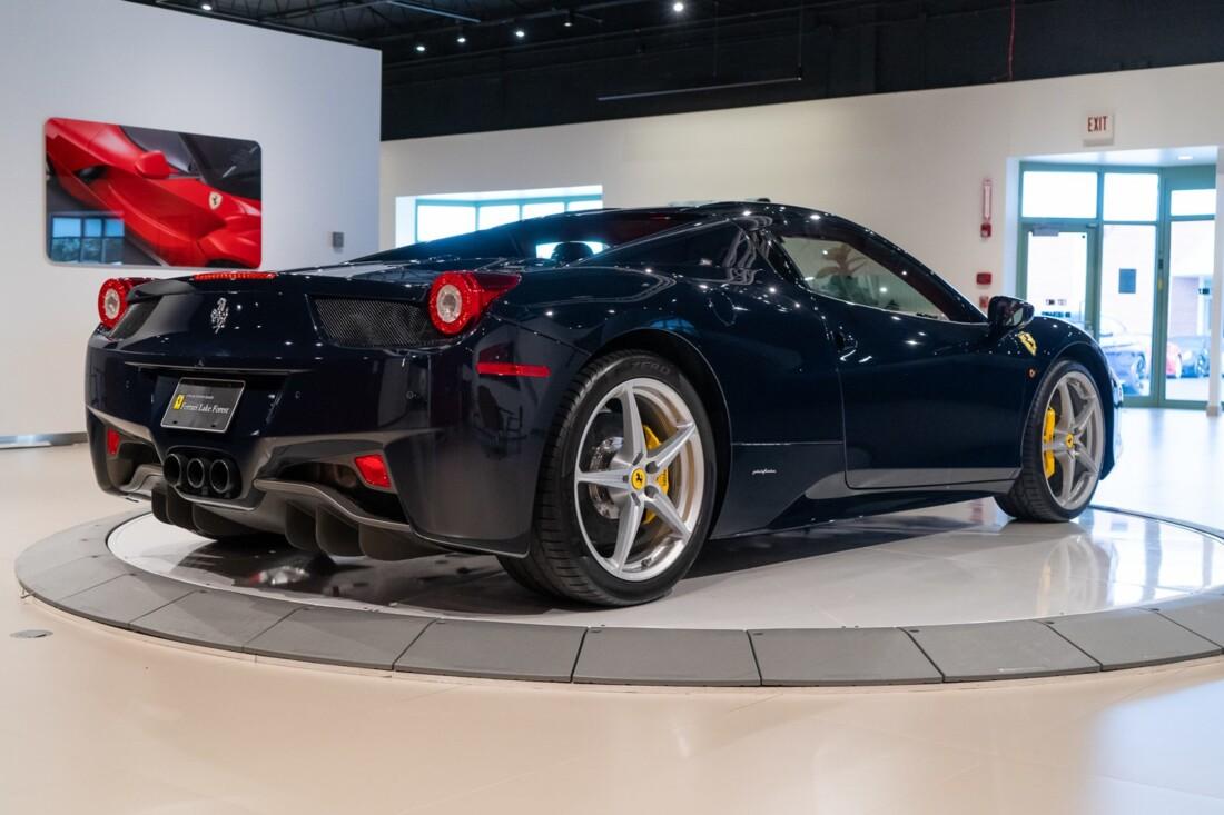 2012 Ferrari 458 Spider image _612f265befe9b2.07045601.jpg