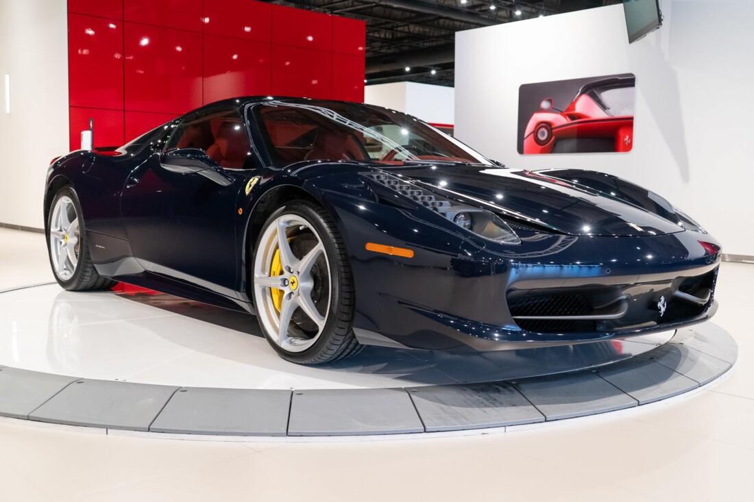 2012 Ferrari 458 Spider image _612f265cbc1aa1.52078888.jpg