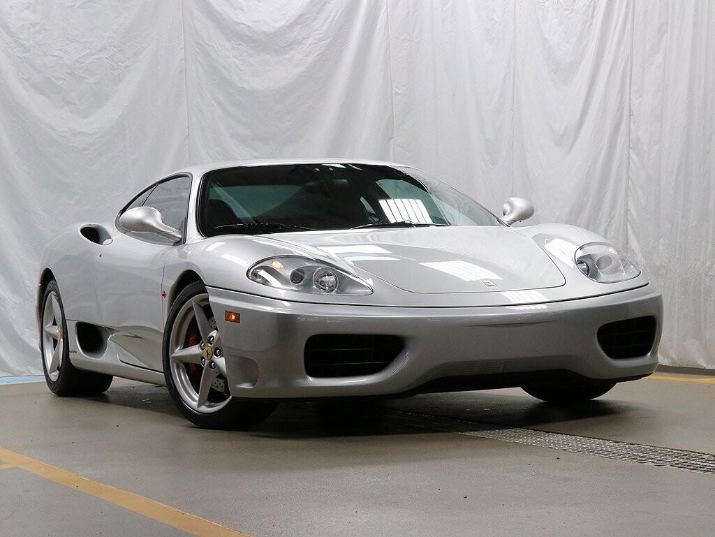 2000 Ferrari 360 Modena image _61307674dfabf5.60941880.jpg