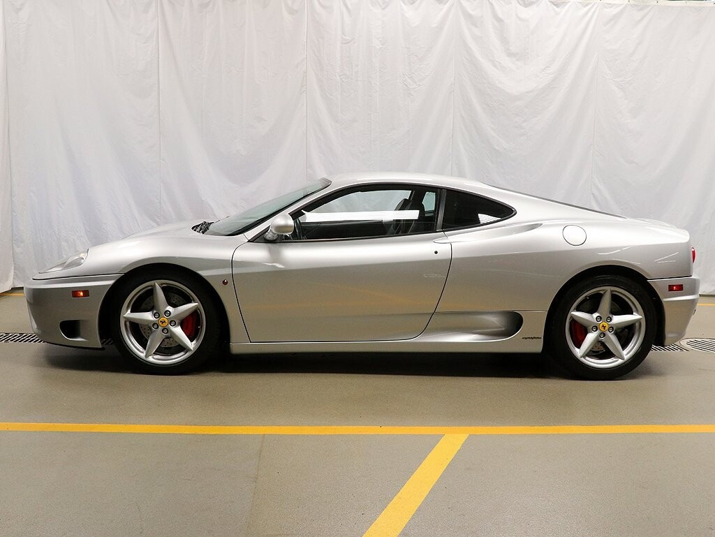 2000 Ferrari 360 Modena image _6130767606c114.05817901.jpg