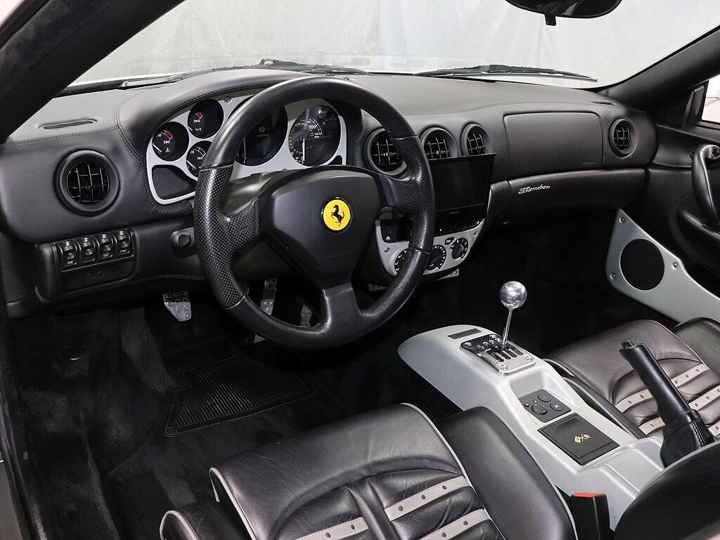 2000 Ferrari 360 Modena image _613076769c1860.71585376.jpg