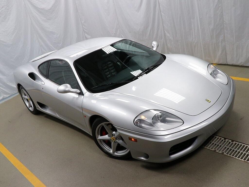 2000 Ferrari 360 Modena image _61307678b71ce2.47961415.jpg