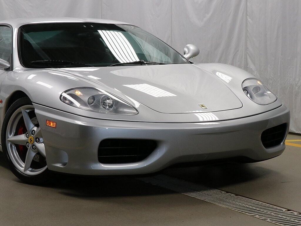 2000 Ferrari 360 Modena image _61307679500b74.31521707.jpg
