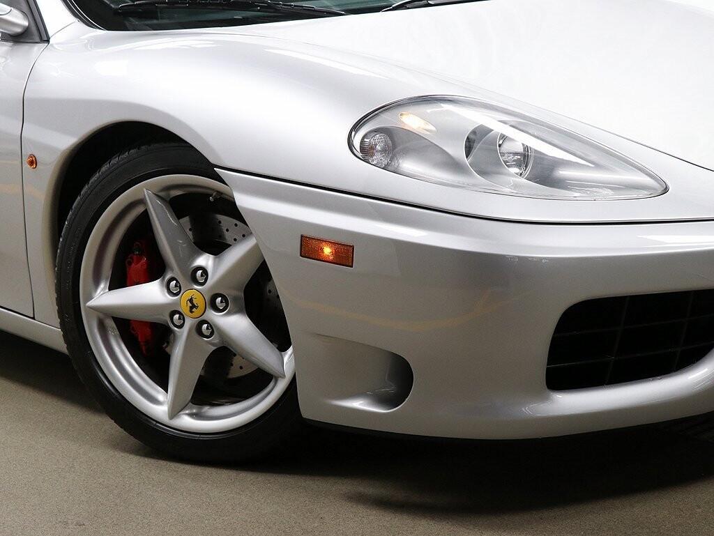 2000 Ferrari 360 Modena image _61307679eb4d87.93713914.jpg