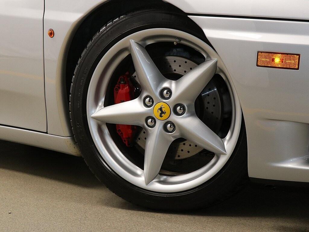 2000 Ferrari 360 Modena image _6130767af3b940.35850165.jpg