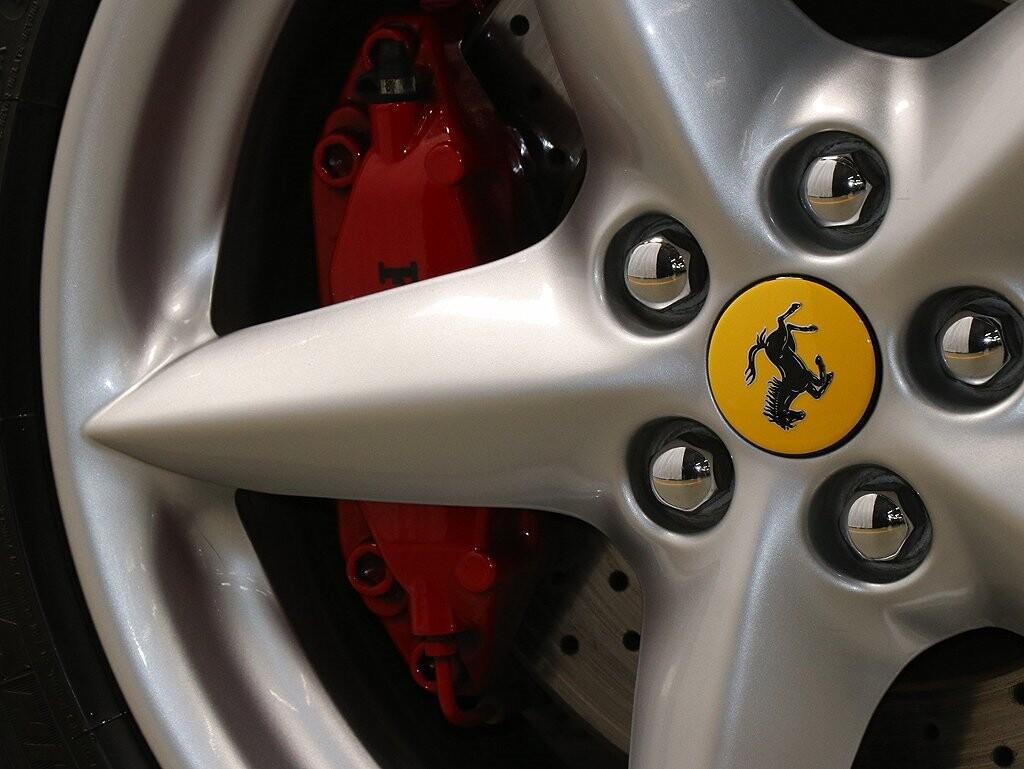 2000 Ferrari 360 Modena image _6130767baa5646.76258617.jpg
