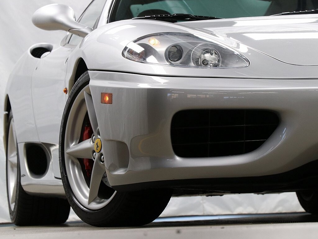 2000 Ferrari 360 Modena image _6130767cbd5bc2.49621464.jpg