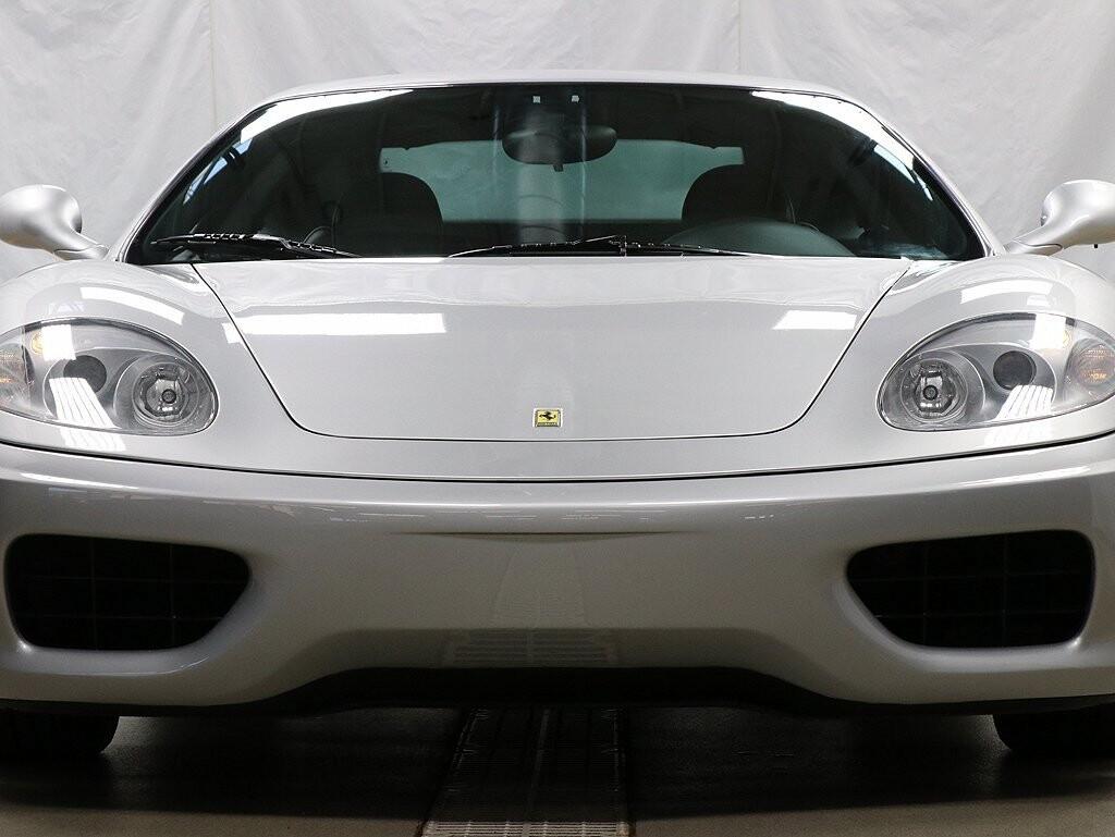 2000 Ferrari 360 Modena image _6130767dcf6ec0.94214058.jpg
