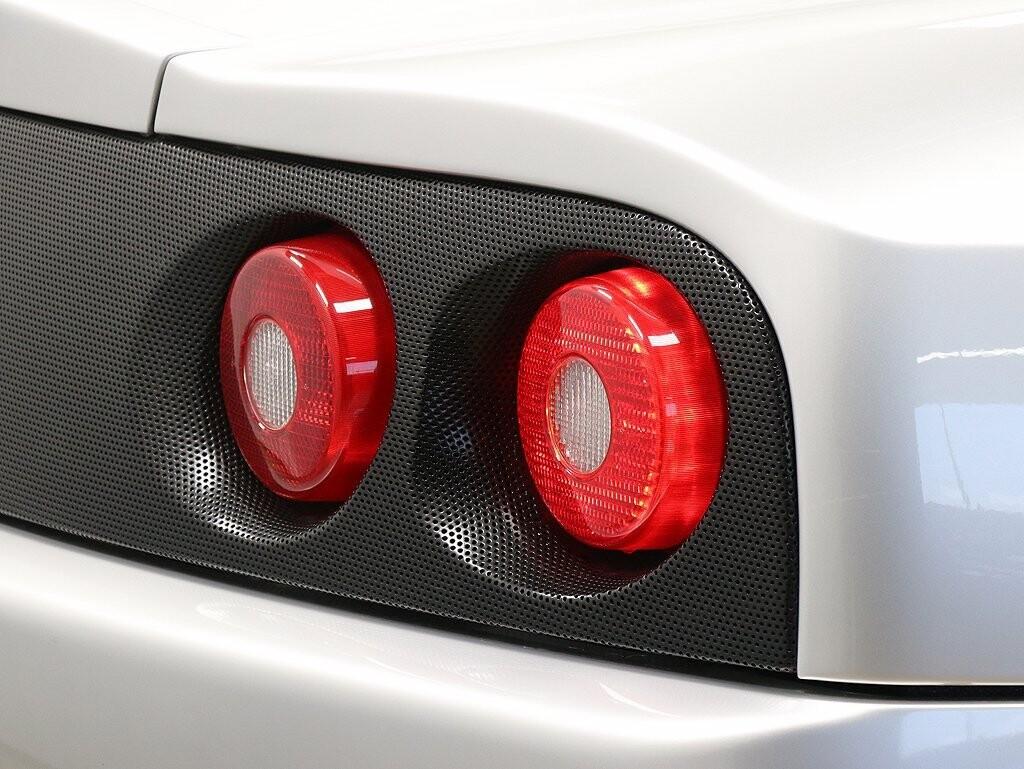 2000 Ferrari 360 Modena image _6130767fd6ac14.18584519.jpg