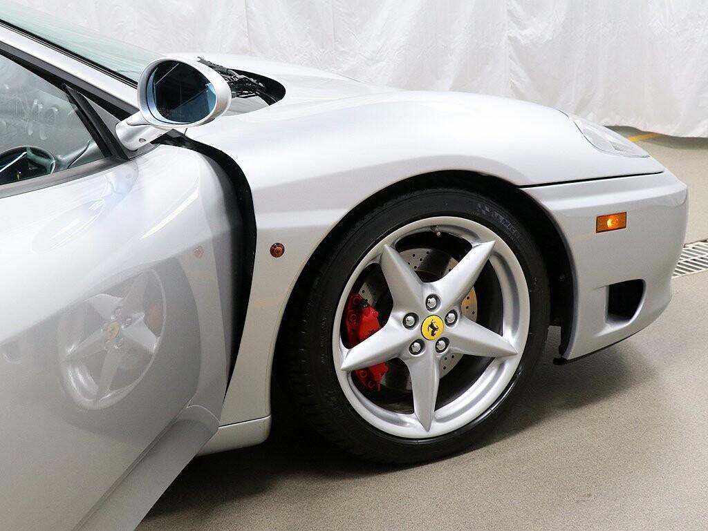 2000 Ferrari 360 Modena image _61307680709ba2.44704710.jpg