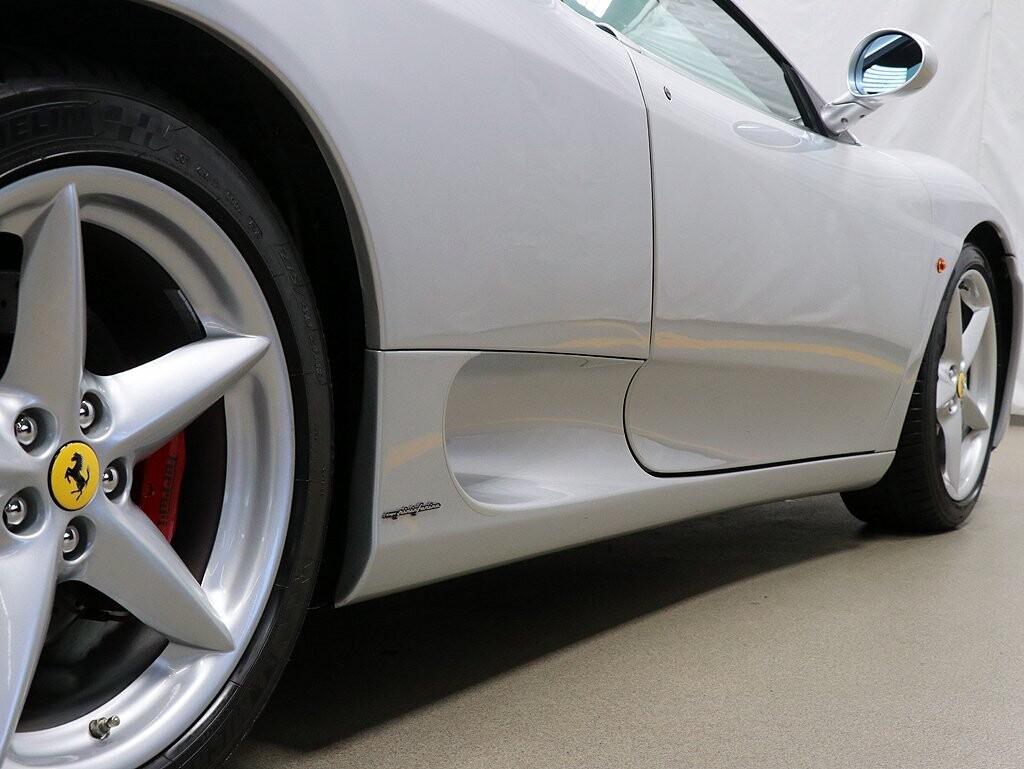 2000 Ferrari 360 Modena image _61307681044696.68102400.jpg