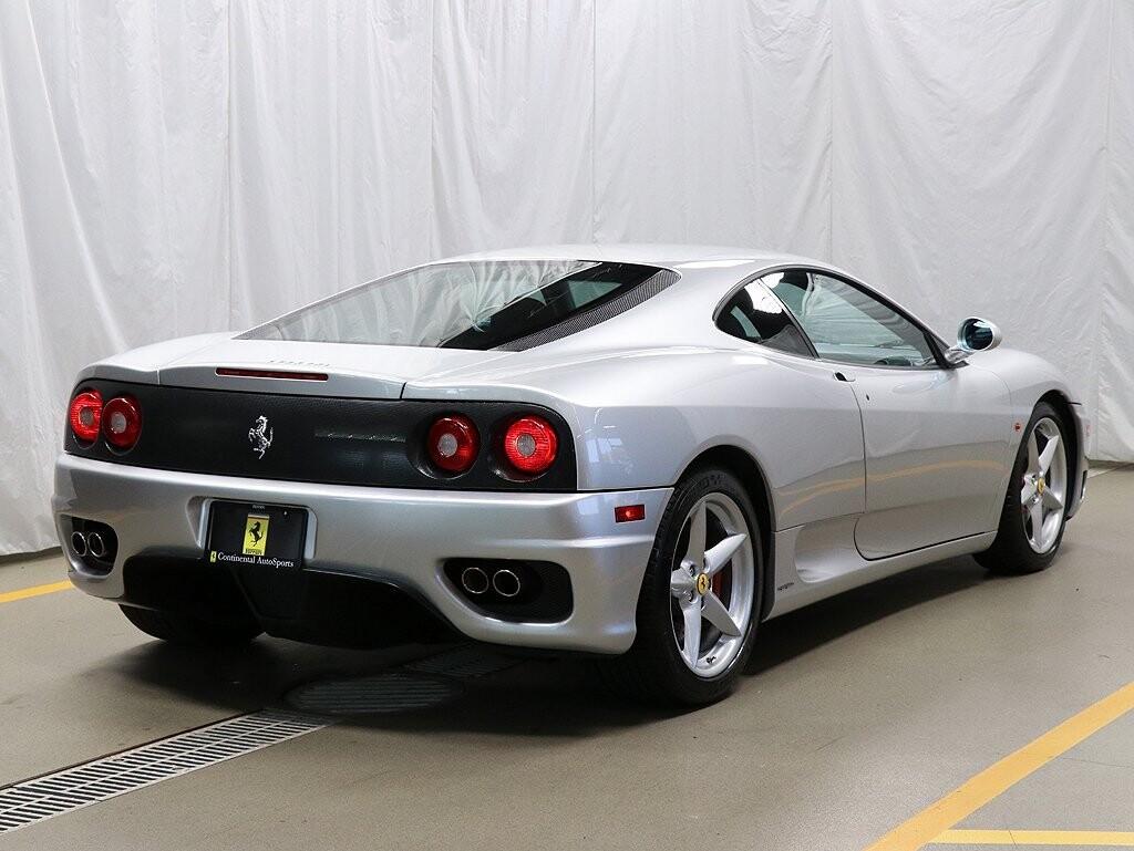 2000 Ferrari 360 Modena image _61307682289098.83858698.jpg